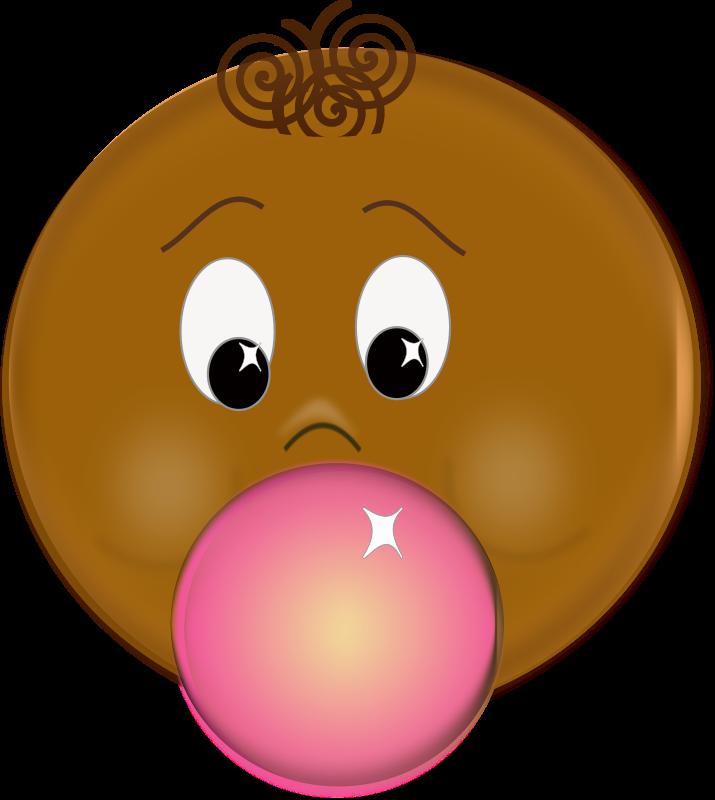 Sakız Chewing Gum