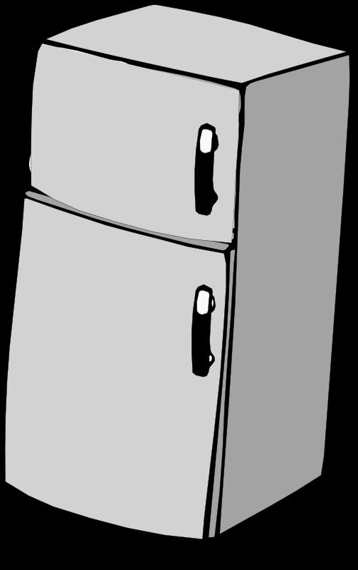 Buzdolab refrigerator for Store enrouleur exterieur transparent