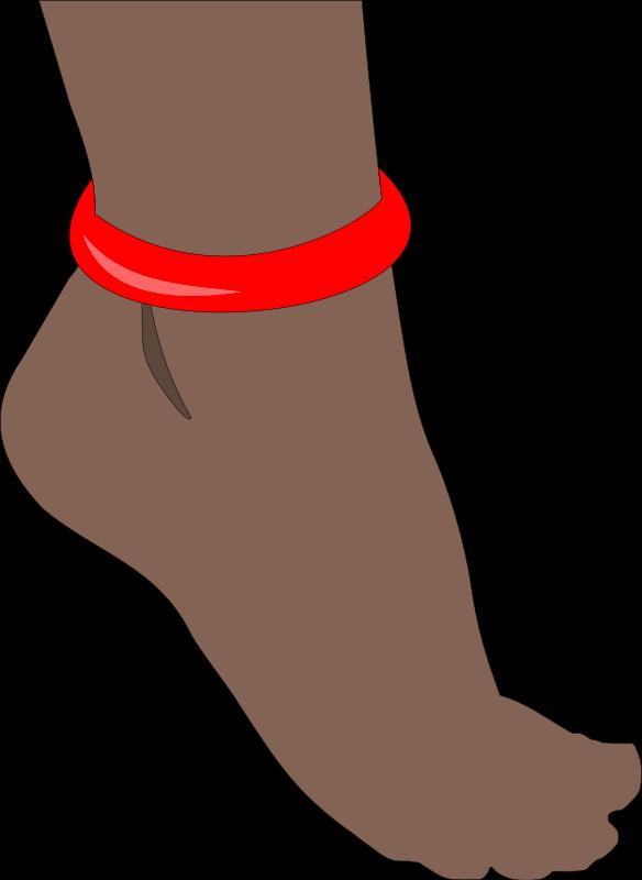 Bilkent Ring
