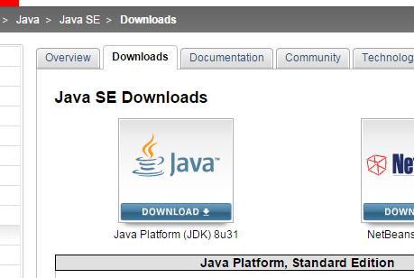 java jdk 5 free download for windows 7 32 bit