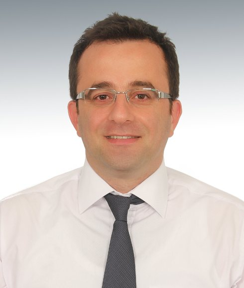 Bilkent FBA Department Of History     at Bilkent  He works in the areas of philosophical of logic  philosophy  of mathematics  and metaethics  Jack has published in leading journals in  the